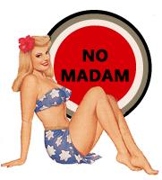 nomadam